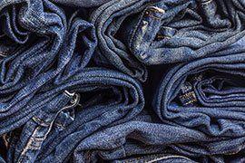 Richtig Wäsche waschen: Die besten Tipps