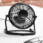 Druckerzubehör ohne Mehrwertsteuer + 3 gratis Artikel (z.B. Power XXL Tisch-Ventilator) ab 5€ MBW