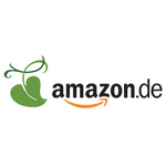 Amazon Vine Produkttester: Alle Informationen & Tipps