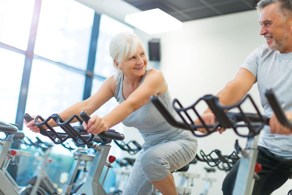 Fitnessstudios lassen die Muskeln spielen: Welche sind empfehlenswert?