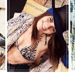 Beck Söndergaard Sale bei Vente Privee mit bis zu 86% Rabatt – z.B. Bikinis ab 19€