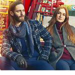 Henry Cotton's Sale bei Vente Privee mit bis zu 67% – z.B. Hemden ab 32€