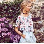 Vila – Mode mit bis zu 60% Rabatt bei Vente Privee – z.B. Kleider ab 10€