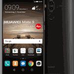 HOT! Div. Smartphones für 4,95€  (z.B. Huawei Mate 9) + o2 Free mit 15GB LTE für 34,99€ mtl.