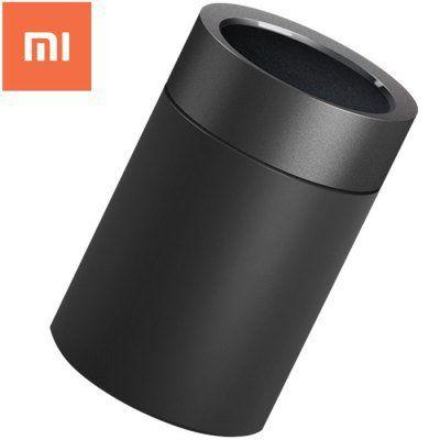 Xiaomi Mi Speaker 2   Bluetooth 4.1 Lautsprecher für 17,79€