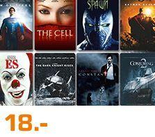 Saturn Late Night Shopping Übersicht   u.a.: 3 Blu rays für 18€ o. Jay tech 24 Zoll Full HD TV für 159€