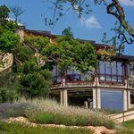 7 ÜN im 4*-Hotel am Gardasee inkl. Halbpension ab 2 Personen ab 689,99€