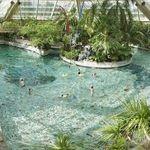 Center Parcs Ferienhäuser für bis zu 5 Personen ab 289€ bei Vente Privee
