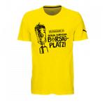 BVB Fanshop mit 19,09% auf fast Alles + VSK-frei ab 30€