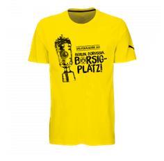 BVB Fanshop mit 19,09% auf fast Alles + VSK frei ab 30€