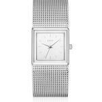 DKNY Uhren Sale bei Vente Privee – z.B. DKNY Stanhope NY2334 für 95,50€ (statt 119€)