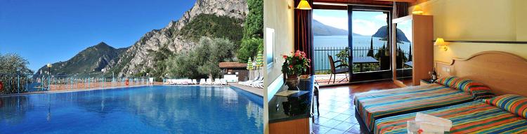 Italien: Zur Schönsten Zeit   verschiedene Reiseangebote bei Vente Privee