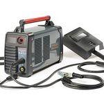Mauk MIS 140A – Elektroden Inverter Schweißgerät für 71,99€ (statt 90€)