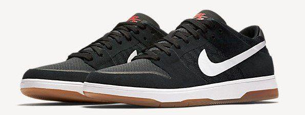 Nike SB Dunk Low Elite Sneaker für 70,85€ (statt 135€)