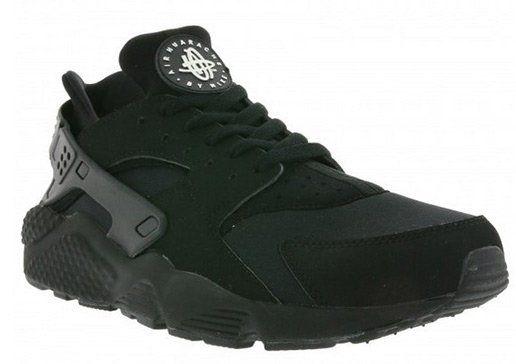 Nike Air Huarache Herren Sneaker für 69,99€ (statt 88€)