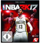 NBA 2K17 PS4 – XBos one Game ab je nur 12,99€