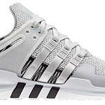 adidas EQT Support ADV Primeknit Sneaker für 93,41€ (statt ~140€)