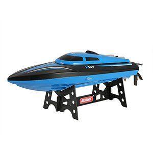 Skytech H100   RC Speed Boot mit bis zu 20 km/h für ~27,90€