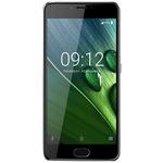 ACER Liquid Z6 Plus – 5,5″-Smartphone mit 32 GB für 144€ (statt 181€)