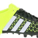 Adidas Ace15.3 FG/AG – Herren Fußballschuh statt 34€ für 22,99€