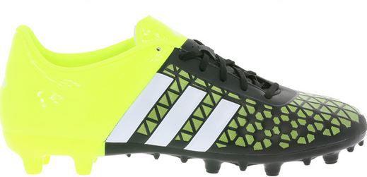 Adidas Ace15.3 FG/AG   Herren Fußballschuh statt 34€ für 22,99€