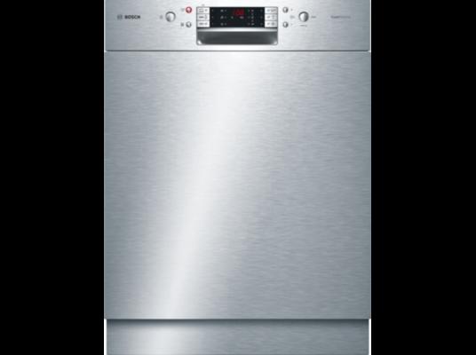 Bosch Kühlschrank Unterbau : Bosch smu n eu unterbau geschirrspüler ab u ac statt u ac