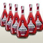 6 Flaschen Penascal Rosado Rosé Wein aus Spanien für 26,40€ (statt 33€)