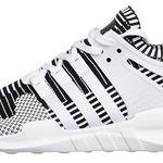 adidas EQT Support ADV Primeknit Sneaker für 119,96€ (statt 150€)