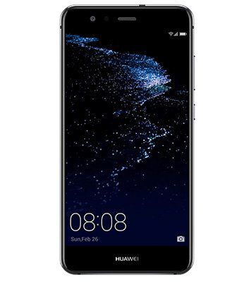 o2 Free Tarif mit 15GB LTE für 29,99€ mtl. + Huawei P10 Lite Smartphone für 1€
