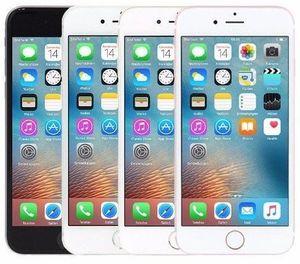 10% Rabatt im eBay B Ware Center   viele Smartphones, Tablets, Fernseher etc.
