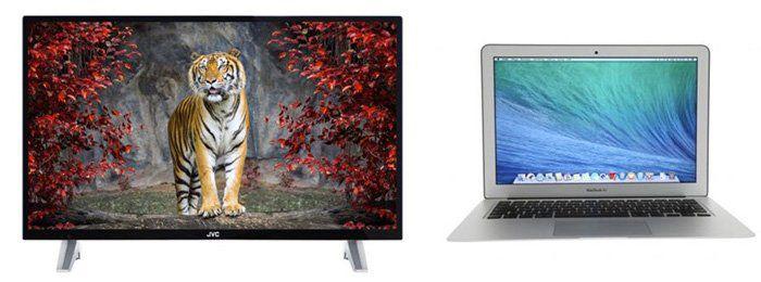 10% Rabatt im eBay B Ware Center   viele günstige Smartphones, Tablets, Fernseher etc.