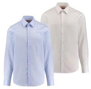 Hugo Boss C Enzo Business Hemden ab je 59,41€ (statt 70€)