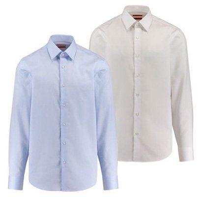 Hugo C Enzo Business Hemden für je 49,90€ (statt 64€)