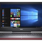 Dell Inspiron 15 7000 Gaming Notebook ab 1.199€ (statt 1.499€)
