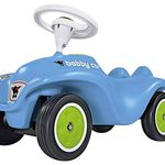 Big New Bobby Car RB3 für 34,33€