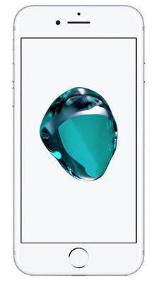 Apple iPhone 7 mit 128GB in Silber für 575,91€ (statt 720€)   refurbished wie neu