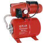 T.I.P. HWW 1200/25 Hauswasserwerk für 116,99€ (statt 135€)