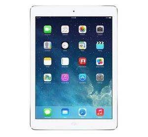 Apple iPad Air mit 16GB WiFi + LTE für 238€ (statt 329€)