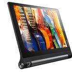 Lenovo Yoga Tablet 3 10 – 10 Zoll Tablet mit 16GB für 159,99€ (statt 210€)