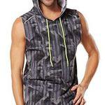 Zumba Fitness Kleidung bei vente-privee – z.B. Sport-BHs ab 10€ oder Polohemden ab 10€