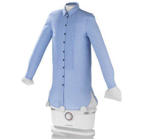 1928fa9c0aa8 CLEANmaxx Hemden und Blusen Bügler (B-Ware) ab 49,41€ (statt 64€)