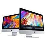 Verlängert: Bis zu 150€ Rabatt auf neue Mac Modelle + gratis Holzkohlegrill (Wert 108€) + 5% EDU-Rabatt möglich