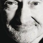 1 VIP-Ticket (Logenplatz) für Phil Collins Konzert in der Lanxess Arena für 179€ (statt 262€)