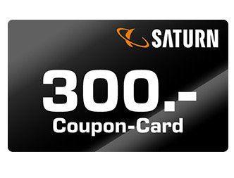 KNALLER! o2 Free Allnet + 15GB LTE für 29,99€ mtl. + 300€ Saturn Gutschein