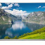 Hisense H65MEC5550 – 65 Zoll 4k Fernseher mit Triple-Tuner für 899€ (statt 949€)