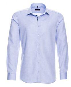 Eterna Sale mit bis zu 50% Rabatt + 20% Extra Rabatt ab 49€ (ausgewählte Artikel)   günstige Hemden und Co.
