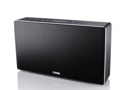 Canton Musicbox S Bluetooth Lautsprecher für 219€ (statt 249€)