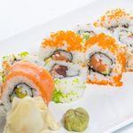 40€ Sushi Factory Gutschein für 27€