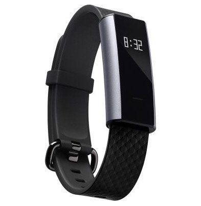 Das neue Xiaomi Amazfit A1603 Smartband (Mi Band 3) für 34,31€