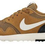 Nike Air Vibenna Sneaker für 44,96€ (statt 54€)